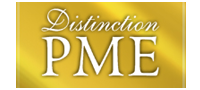 Distinction PME