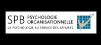 SPB Psychologie
