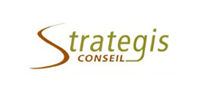 Strategis Conseil
