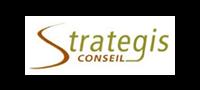 Strategis Conseil