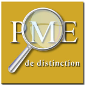 pme-distinction