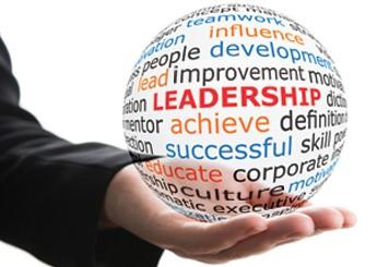 Innovation et leadership pour PDG